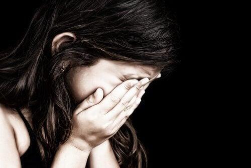 Çocuklarda Patolojik Keder Nedir ve Nasıl Tedavi Edilir?