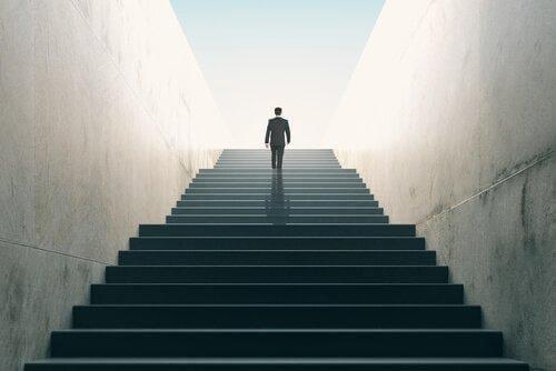 Profesyonel Büyüme İçin 5 Yol