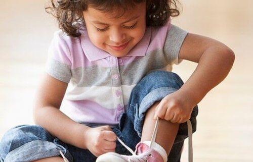 batman etkisi ile çocukları eğitmek