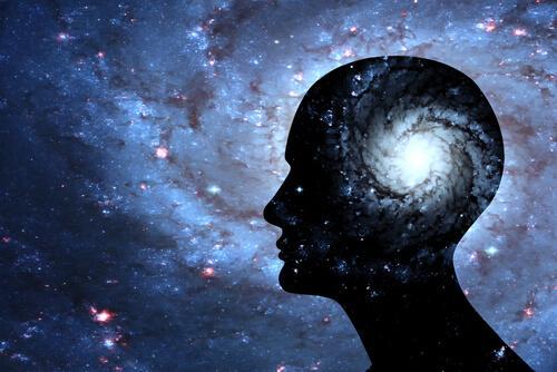 Bilinçaltı Zihin ve Onu En İyi Açıklayan 7 Alıntı