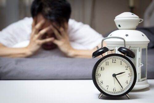 Bilişsel Davranışçı Terapi ile Uykusuzluğunuzu Aşın