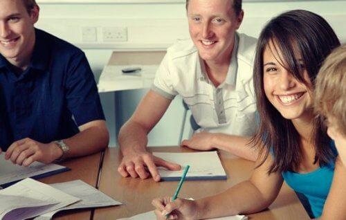 Spencer Kagan ve İşbirlikli Öğrenme Yöntemi