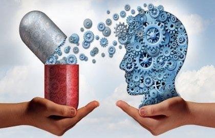 Benzodiazepinler: Etkileri Ne Şekilde Gözükmektedir?