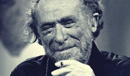 Beş Zekice Charles Bukowski Sözü