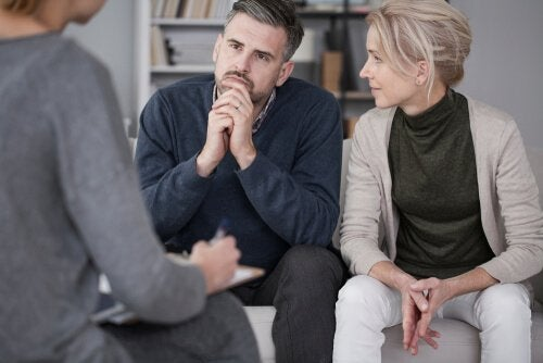 Entegratif Davranışsal Aile ve Çift Terapisi