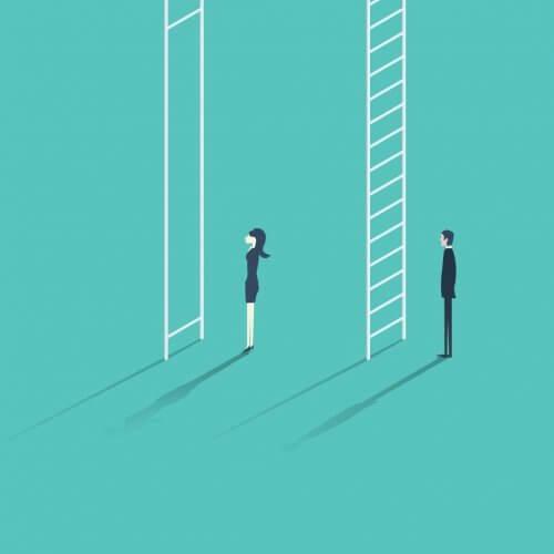 Cinsiyet Eşitsizliği: Sebepleri Nelerdir?