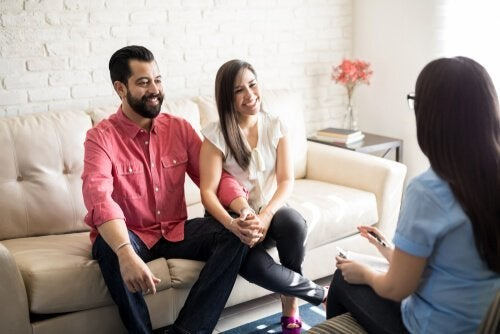 entegratif davranışsal terapi