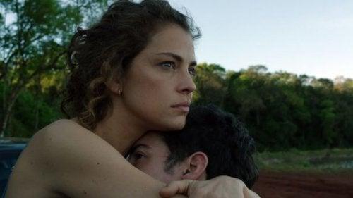 Güçlü Bir Feminist Mesaj Veren 3 Film
