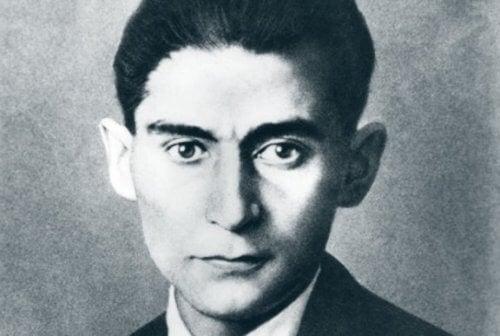 Franz Kafka ve Hayatı
