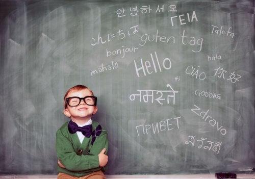 İki Dillilik: Avantajları ve Koşulları