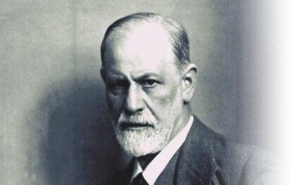 Güçlü Bir Benlik Algısı Üzerine Freud
