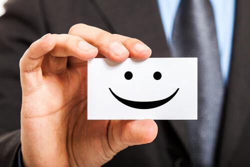 İş Yerinde Mutlu Olmak İçin 5 Sır