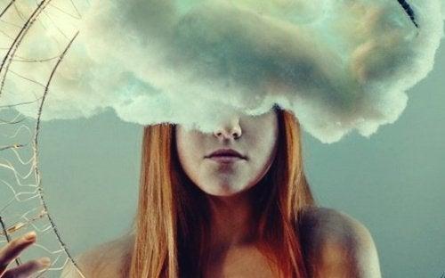 gündüz rüyasına dalmak nasıl tedavi edilir