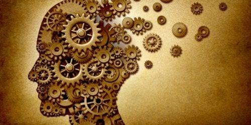 hafıza mekanizması