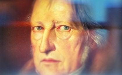 George Wilhelm Frederick Hegel: İdealist Bir Filozof