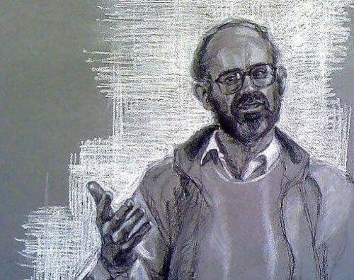 Ignacio Martín-Baró ve Özgürlük Psikolojisi