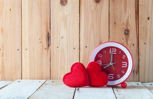 Bir İlişkideki Üç Zamanı: Sen, Ben ve Biz