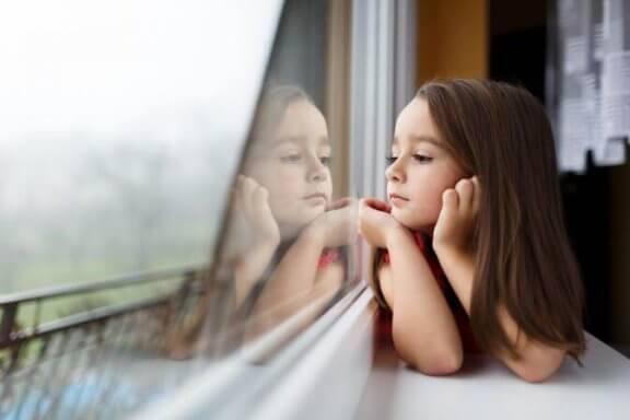 Tek Çocuk Olmanın Avantajları ve Dezavantajları