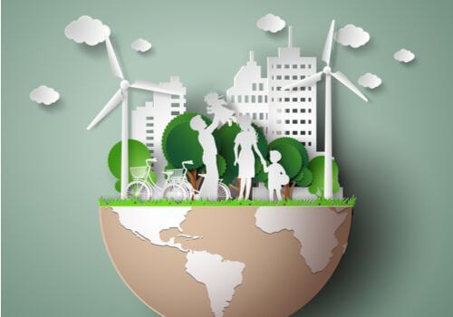 Küçülme, Modern Dünya İçin Çözüm mü?
