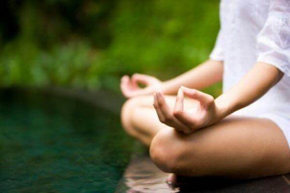 Meditasyon Günlük Yaşamınızı Nasıl Geliştirebilir?