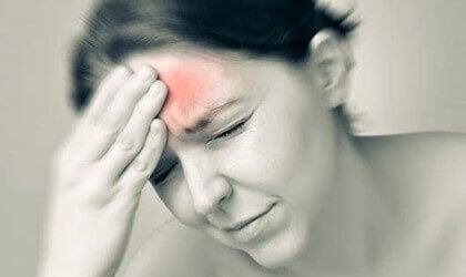 Migren ve Dopamin: Ağrılı Bir İlişki