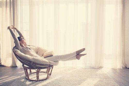Minimalist Yaşam Tarzı: Daha Azıyla Daha Çok Nasıl Yaşanır?