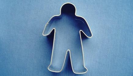 Normopati: Sağlıksız Bir Şekilde Başkaları Gibi Olma İsteği