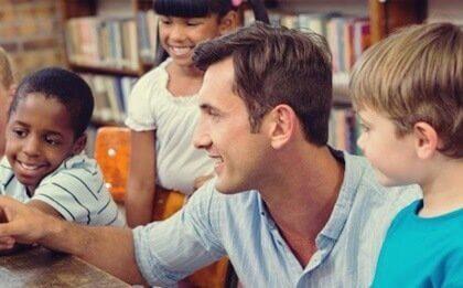 Öğretmenlerde Duygusal Zeka ve Önemi