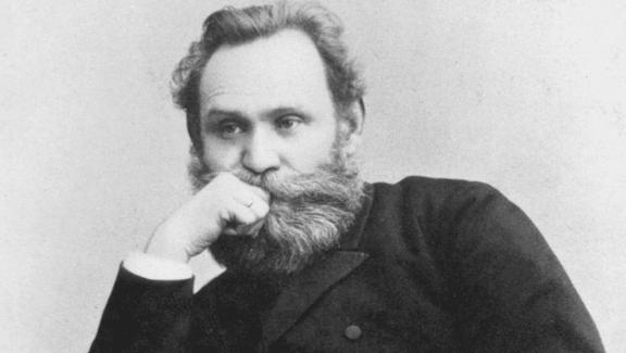 Ivan Pavlov ve Klasik Koşullanma Teorisi