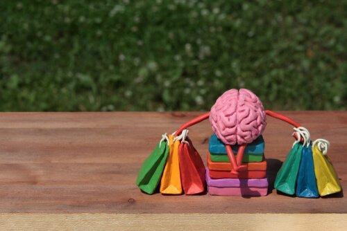 Pazarlamada Kullanılan Beş Psikolojik Strateji