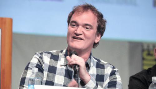 Quentin Tarantino ve Şiddet Merakı
