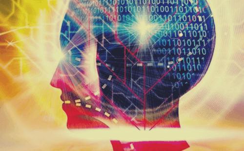 Yeni Teknolojiler Beynin Çalışmasını Etkiliyor mu?