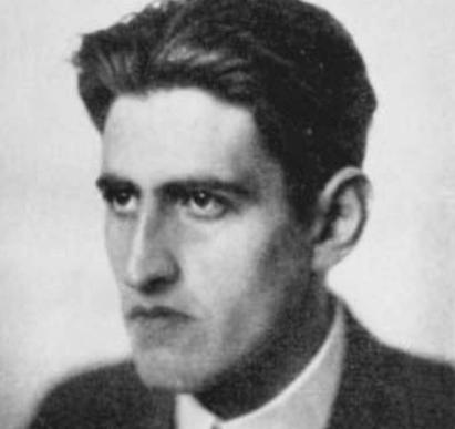 Siegfried Bernfeld ve Sosyal Eğitim
