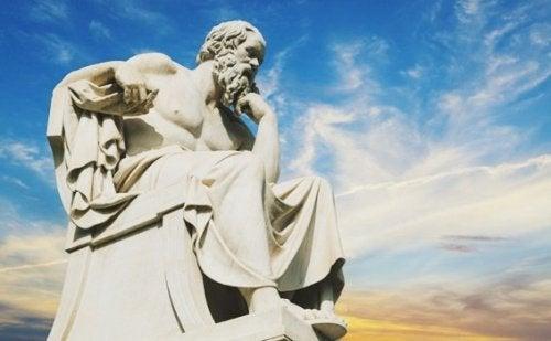 Sokrates ve Yaşamından Alabileceğimiz 5 Büyük Ders