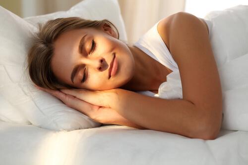 İyi Uyumanın Önemi ve Bu Alışkanlığı Sürdürmek