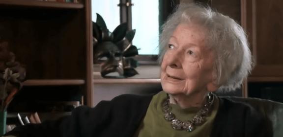 Wisława Szymborska'dan 5 Anlamlı Söz