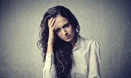 Yanan Beyin Teorisi: Enflamasyon ve Depresyon Bağlantısı