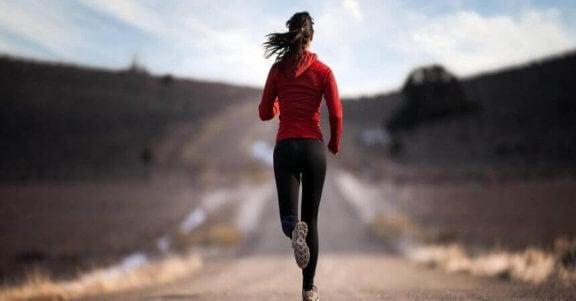 Fiziksel Egzersiz Bağımlılığı Aşmanıza Yardımcı Olabilir