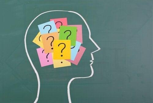 Bilişsel Yeniden Yapılandırma Nedir?