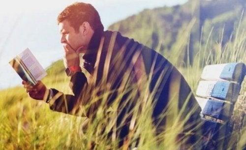 Edebiyat ve Şiir Depresyonun Üstesinden Gelmemize Yardımcı Olabilir Mi?