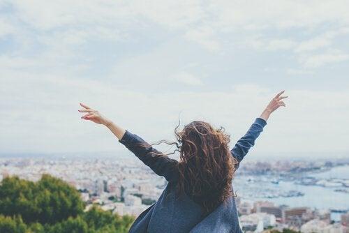 Zevk ve Amaç: Mutluluğun Bileşenleri