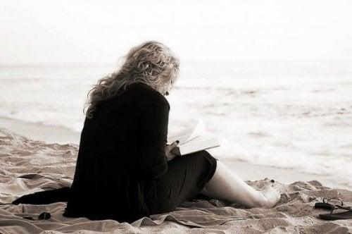 edebiyat ve şiir