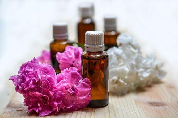 Aromakoloji: Hakkında Her Şey