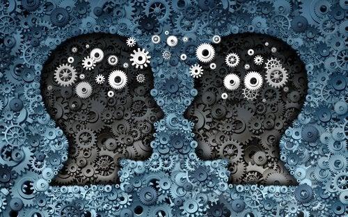 Çözüm Odaklı Terapi Size Nasıl Yardımcı Olabilir?