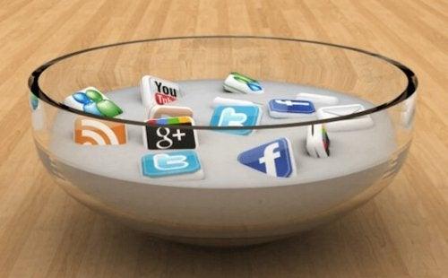 Dijital Diyet Yapmanın Gerekliliği