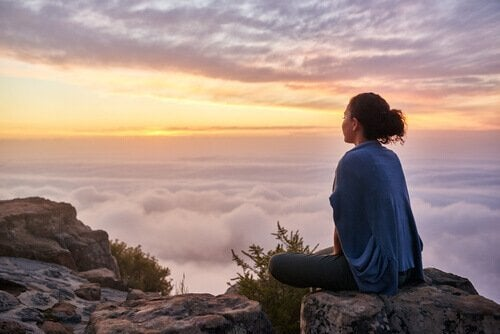Geleceği Düşünmek ile İlgili 4 Farklı Tutum
