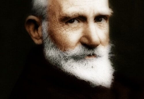 George Bernard Shaw ve 7 Olağanüstü Sözü