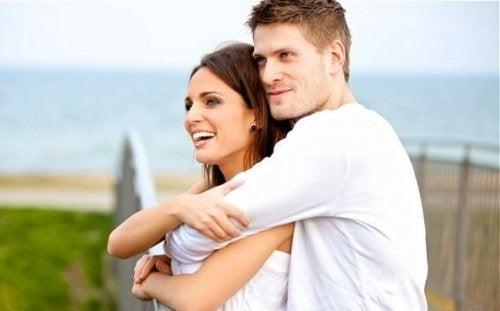 Hayranlık ve Aşk: Aralarındaki Fark Nedir?