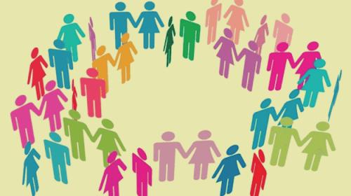 Cinsel Yolla Bulaşan Hastalıklar (STDler): Türleri ve Emareleri
