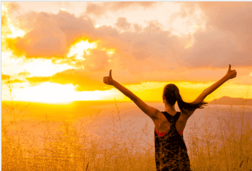 Kendine Yeterlilik: Kabiliyetli Hissetmenin Gücü